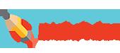 Республиканская олимпиада школьников на Кубок имени Ю.А. Гагарина